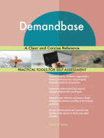 Demandbase A Clear and Concise Reference