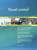 Visual control The Ultimate Step-By-Step Guide