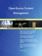 Open-Source Content Management Second Edition