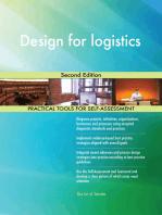 Design for logistics Second Edition