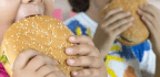 Missouri School District Bans Fast Food and Parents are Furious