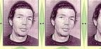 Tom Clark (1941–2018)