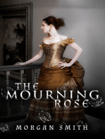 The Mourning Rose