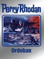 Perry Rhodan 143
