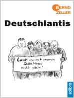 Deutschlantis