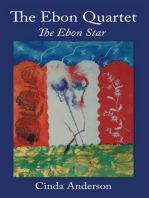 The Ebon Star