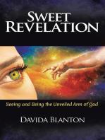 Sweet Revelation