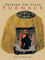 Through the Fiery Furnace