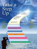Take a Step Up