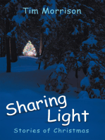 Sharing Light