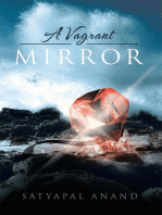 A Vagrant Mirror