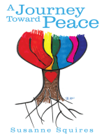 A Journey Toward Peace