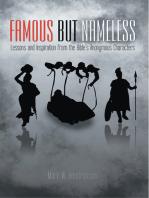 Famous but Nameless