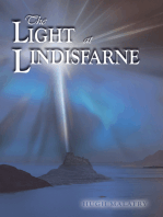 The Light at Lindisfarne