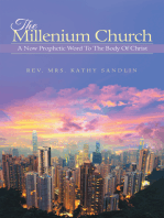 The Millenium Church