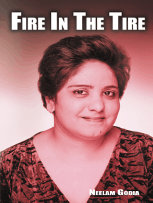 Fire in the Tire