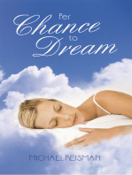 Per Chance to Dream