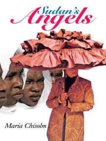Sudan'S Angels