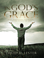 In God's Grace