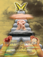 Reintegration of the Being