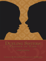 Dueling Sisters:Passage of Time