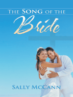 The Song of the Bride