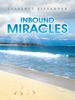 Inbound Miracles