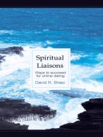 Spiritual Liaisons