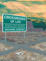 Crossroads of Life