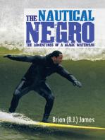 The Nautical Negro