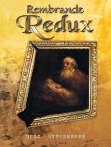 Rembrandt Redux