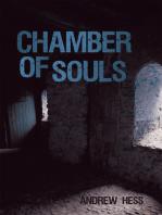 Chamber of Souls