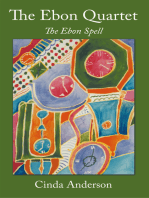 The Ebon Spell