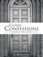 Closed Confessions