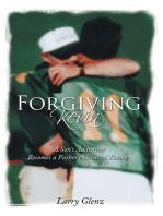 Forgiving Kevin