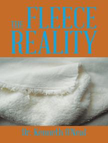 The Fleece Reality