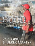 The Hood Samaritan