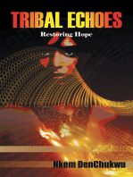 Tribal Echoes
