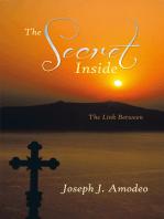 The Secret Inside