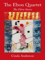 The Ebon Snare