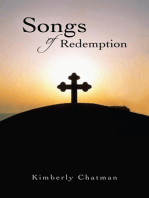 Songs of Redemption