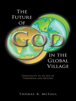 The Future of God in the Global Village