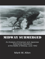 Midway Submerged