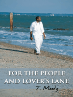 For the People and Lover's Lane