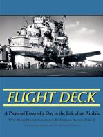 Flight Deck, Part 2