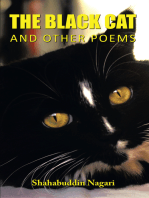 The Black Cat and Other Poems