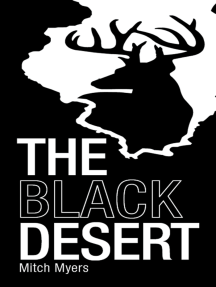 The Black Desert