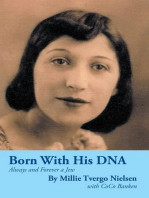 Born with His Dna