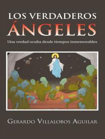Los Verdaderos Ángeles: Una Verdad Oculta Desde Tiempos Inmemorables