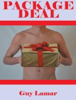 Package Deal